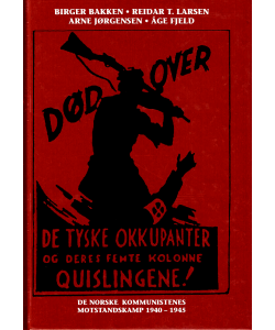 82-9948-590-8_dodovertyskeokkupanter__1